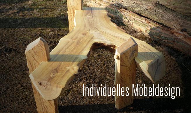 holzgemacht individuelle ideen in holz startseite gartenarbeit ideen - Kreative Ideen Aus Holz